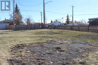 Photo 9: 686 Lacombe Street in Pincher Creek: Vacant Land for sale : MLS®# A1059983