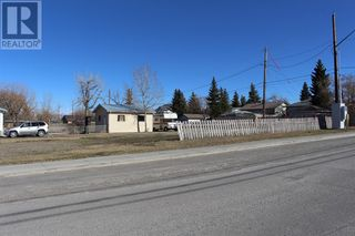 Photo 6: 686 Lacombe Street in Pincher Creek: Vacant Land for sale : MLS®# A1059983