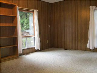 "Photo 3: 23 3295 SUNNYSIDE Road: Anmore Manufactured Home for sale in ""COUNTRYSIDE VILLAGE"" (Port Moody)  : MLS®# V931621"