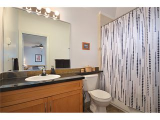 """Photo 9: 1726 E 7TH Avenue in Vancouver: Grandview VE House 1/2 Duplex for sale in """"Commercial Drive"""" (Vancouver East)  : MLS®# V938494"""