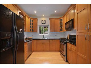 """Photo 4: 1726 E 7TH Avenue in Vancouver: Grandview VE House 1/2 Duplex for sale in """"Commercial Drive"""" (Vancouver East)  : MLS®# V938494"""