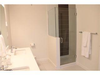 "Photo 9: SL12 41488 BRENNAN Road in Squamish: Brackendale House 1/2 Duplex for sale in ""RIVENDALE"" : MLS®# V948102"