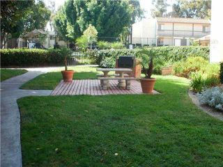 Photo 2: PARADISE HILLS Condo for sale : 1 bedrooms : 2950 Alta View Drive #H202 in San Diego