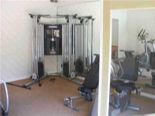 Photo 5: PARADISE HILLS Condo for sale : 1 bedrooms : 2950 Alta View Drive #H202 in San Diego