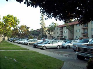 Photo 5: COLLEGE GROVE Home for sale or rent : 3 bedrooms : 6871 Alvarado #5 in San Diego