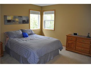 Photo 8: 163 FAIRWAYS Close NW: Airdrie Residential Detached Single Family for sale : MLS®# C3525274