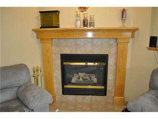 Photo 18: 163 FAIRWAYS Close NW: Airdrie Residential Detached Single Family for sale : MLS®# C3525274