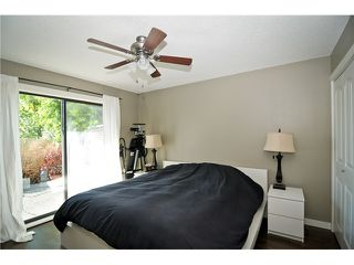 "Photo 9: 101 11724 225TH Street in Maple Ridge: East Central Condo for sale in ""ROYAL TERRACE"" : MLS®# V971774"