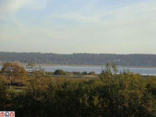 Photo 6: 12528 52A Avenue in Surrey: Panorama Ridge Land for sale : MLS®# F1223891