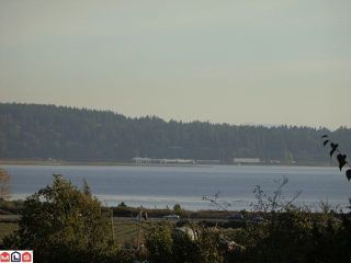 Photo 1: 12528 52A Avenue in Surrey: Panorama Ridge Land for sale : MLS®# F1223891