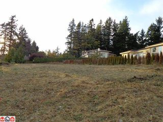Photo 8: 12528 52A Avenue in Surrey: Panorama Ridge Land for sale : MLS®# F1223891