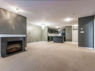 """Photo 3: 1504 2225 HOLDOM Avenue in Burnaby: Central BN Condo for sale in """"LEGACY TOWERS"""" (Burnaby North)  : MLS®# V987068"""