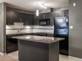 """Photo 1: 1504 2225 HOLDOM Avenue in Burnaby: Central BN Condo for sale in """"LEGACY TOWERS"""" (Burnaby North)  : MLS®# V987068"""