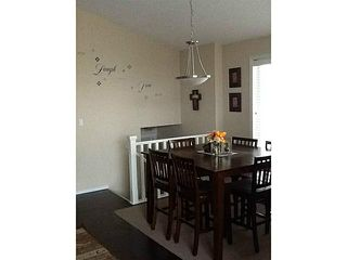 Photo 3: 95 Cranberry Place SE in CALGARY: Cranston Residential Detached Single Family for sale (Calgary)  : MLS®# C3561961