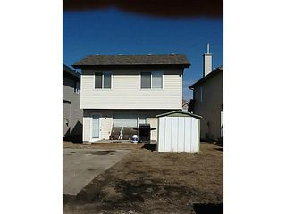 Photo 2: 95 Cranberry Place SE in CALGARY: Cranston Residential Detached Single Family for sale (Calgary)  : MLS®# C3561961