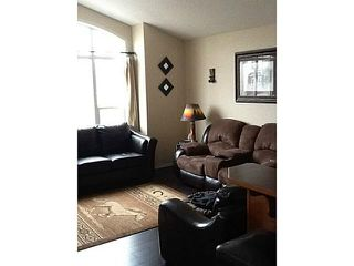 Photo 4: 95 Cranberry Place SE in CALGARY: Cranston Residential Detached Single Family for sale (Calgary)  : MLS®# C3561961