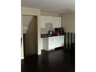 Photo 6: 95 Cranberry Place SE in CALGARY: Cranston Residential Detached Single Family for sale (Calgary)  : MLS®# C3561961