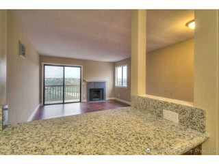 Photo 11: CLAIREMONT Condo for sale : 2 bedrooms : 2929 Cowley Way #H in San Diego