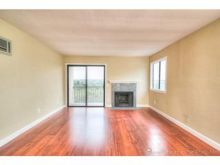 Photo 10: CLAIREMONT Condo for sale : 2 bedrooms : 2929 Cowley Way #H in San Diego