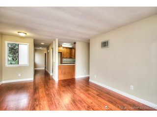 Photo 7: CLAIREMONT Condo for sale : 2 bedrooms : 2929 Cowley Way #H in San Diego