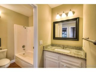 Photo 16: CLAIREMONT Condo for sale : 2 bedrooms : 2929 Cowley Way #H in San Diego