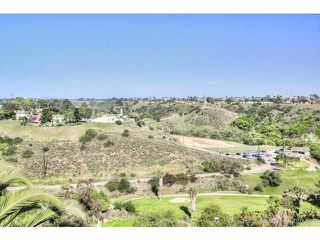 Photo 4: CLAIREMONT Condo for sale : 2 bedrooms : 2929 Cowley Way #H in San Diego