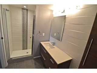 "Photo 13: # 305 3720 W 8TH AV in Vancouver: Point Grey Condo for sale in ""Highbury Place"" (Vancouver West)  : MLS®# V1005739"
