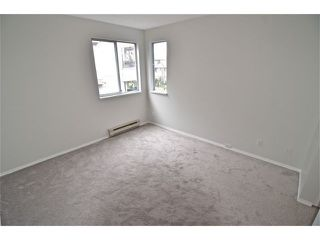 "Photo 14: # 305 3720 W 8TH AV in Vancouver: Point Grey Condo for sale in ""Highbury Place"" (Vancouver West)  : MLS®# V1005739"