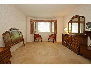 "Photo 7: 42 8889 212 Street in LANGLEY: Walnut Grove Townhouse for sale in ""GARDEN TERRACE"" (Langley)  : MLS®# F1311330"