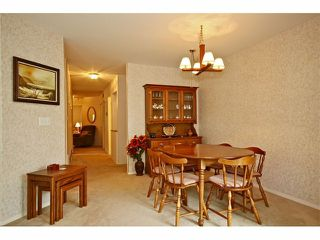 "Photo 4: 42 8889 212 Street in LANGLEY: Walnut Grove Townhouse for sale in ""GARDEN TERRACE"" (Langley)  : MLS®# F1311330"