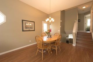 Photo 12: 45 HIDDEN VALLEY Villa NW in CALGARY: Hidden Valley Townhouse for sale (Calgary)  : MLS®# C3567992