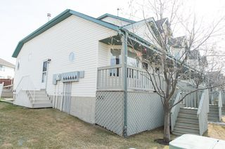Photo 17: 45 HIDDEN VALLEY Villa NW in CALGARY: Hidden Valley Townhouse for sale (Calgary)  : MLS®# C3567992