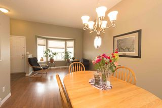 Photo 2: 45 HIDDEN VALLEY Villa NW in CALGARY: Hidden Valley Townhouse for sale (Calgary)  : MLS®# C3567992