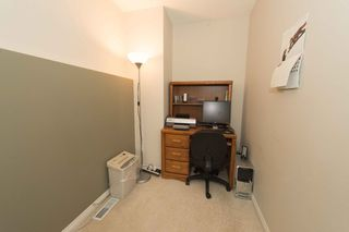 Photo 10: 45 HIDDEN VALLEY Villa NW in CALGARY: Hidden Valley Townhouse for sale (Calgary)  : MLS®# C3567992