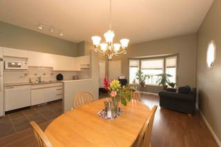 Photo 15: 45 HIDDEN VALLEY Villa NW in CALGARY: Hidden Valley Townhouse for sale (Calgary)  : MLS®# C3567992