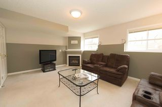 Photo 8: 45 HIDDEN VALLEY Villa NW in CALGARY: Hidden Valley Townhouse for sale (Calgary)  : MLS®# C3567992