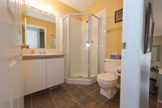 Photo 4: 45 HIDDEN VALLEY Villa NW in CALGARY: Hidden Valley Townhouse for sale (Calgary)  : MLS®# C3567992