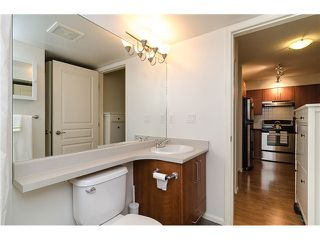 "Photo 9: # 211 3388 MORREY CT in Burnaby: Sullivan Heights Condo for sale in ""STRATHMORE LANE"" (Burnaby North)  : MLS®# V1008489"