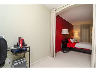 "Photo 8: # 211 3388 MORREY CT in Burnaby: Sullivan Heights Condo for sale in ""STRATHMORE LANE"" (Burnaby North)  : MLS®# V1008489"
