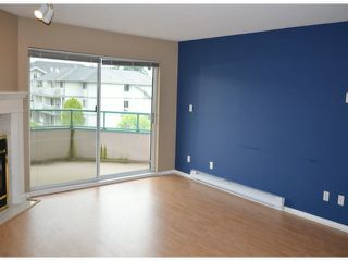 "Photo 3: # 219 33175 OLD YALE RD in Abbotsford: Central Abbotsford Condo for sale in ""Sommerset Ridge"" : MLS®# F1314320"