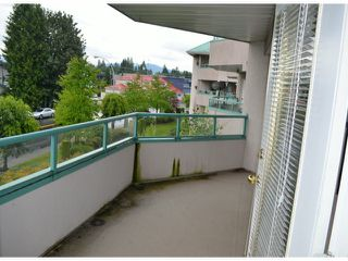 "Photo 14: # 219 33175 OLD YALE RD in Abbotsford: Central Abbotsford Condo for sale in ""Sommerset Ridge"" : MLS®# F1314320"