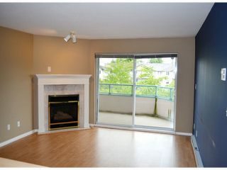 "Photo 2: # 219 33175 OLD YALE RD in Abbotsford: Central Abbotsford Condo for sale in ""Sommerset Ridge"" : MLS®# F1314320"