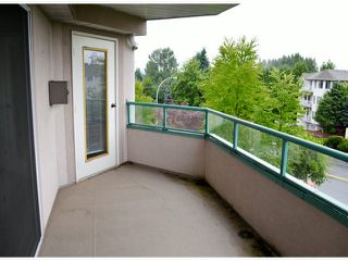 "Photo 13: # 219 33175 OLD YALE RD in Abbotsford: Central Abbotsford Condo for sale in ""Sommerset Ridge"" : MLS®# F1314320"