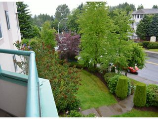 "Photo 18: # 219 33175 OLD YALE RD in Abbotsford: Central Abbotsford Condo for sale in ""Sommerset Ridge"" : MLS®# F1314320"