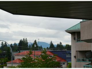 "Photo 16: # 219 33175 OLD YALE RD in Abbotsford: Central Abbotsford Condo for sale in ""Sommerset Ridge"" : MLS®# F1314320"