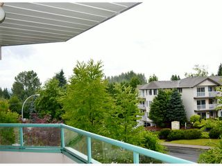 "Photo 15: # 219 33175 OLD YALE RD in Abbotsford: Central Abbotsford Condo for sale in ""Sommerset Ridge"" : MLS®# F1314320"
