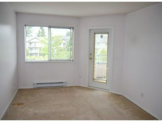 "Photo 10: # 219 33175 OLD YALE RD in Abbotsford: Central Abbotsford Condo for sale in ""Sommerset Ridge"" : MLS®# F1314320"