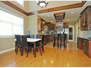 Photo 3: 16425 92A Avenue in Surrey: Fleetwood Tynehead House for sale : MLS®# F1315987