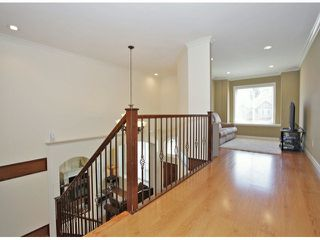 Photo 20: 16425 92A Avenue in Surrey: Fleetwood Tynehead House for sale : MLS®# F1315987