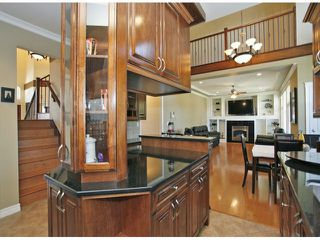 Photo 4: 16425 92A Avenue in Surrey: Fleetwood Tynehead House for sale : MLS®# F1315987